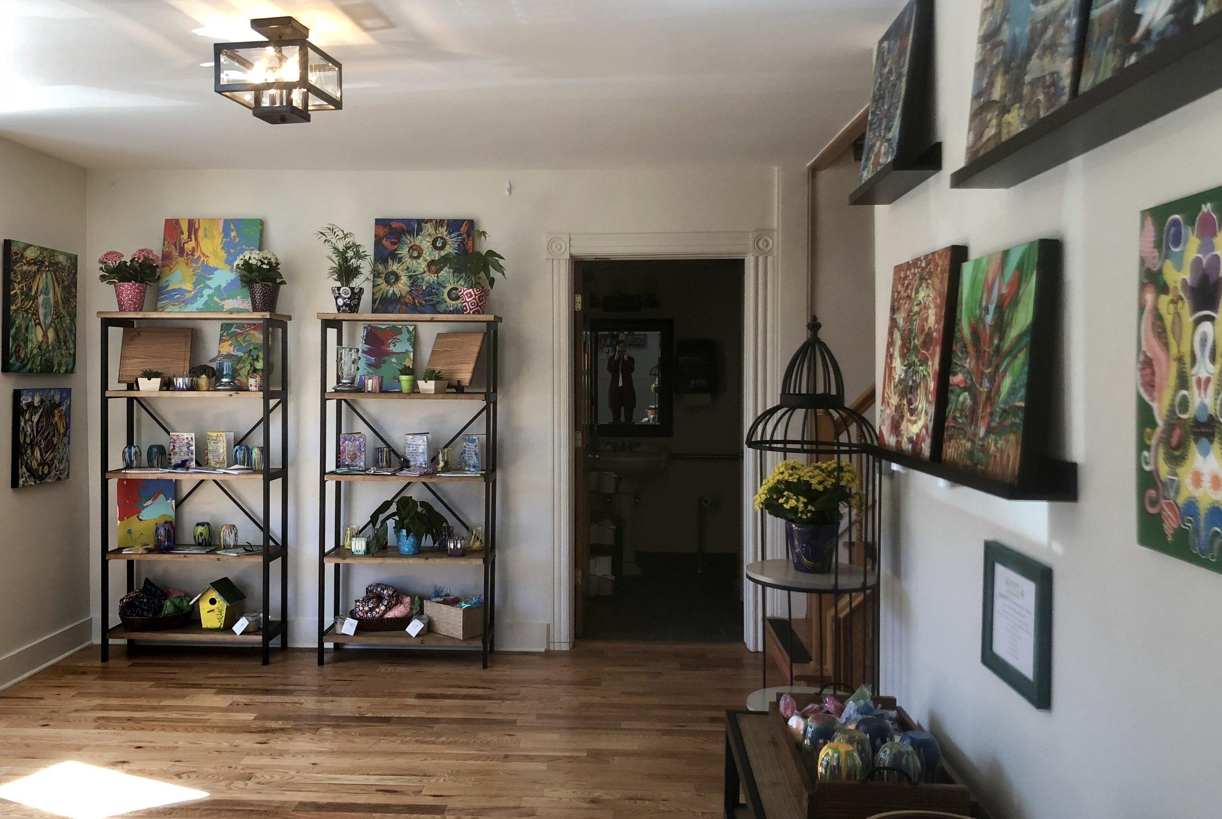 roch gallery 3.jpg