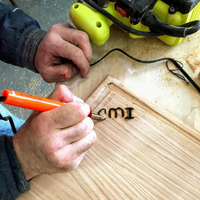 wood shop cmi.jpg