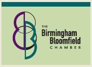 Bloomfield Chamber of Commerce.jpg