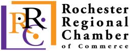 rochester-regional-chamber-mi-logo-.png
