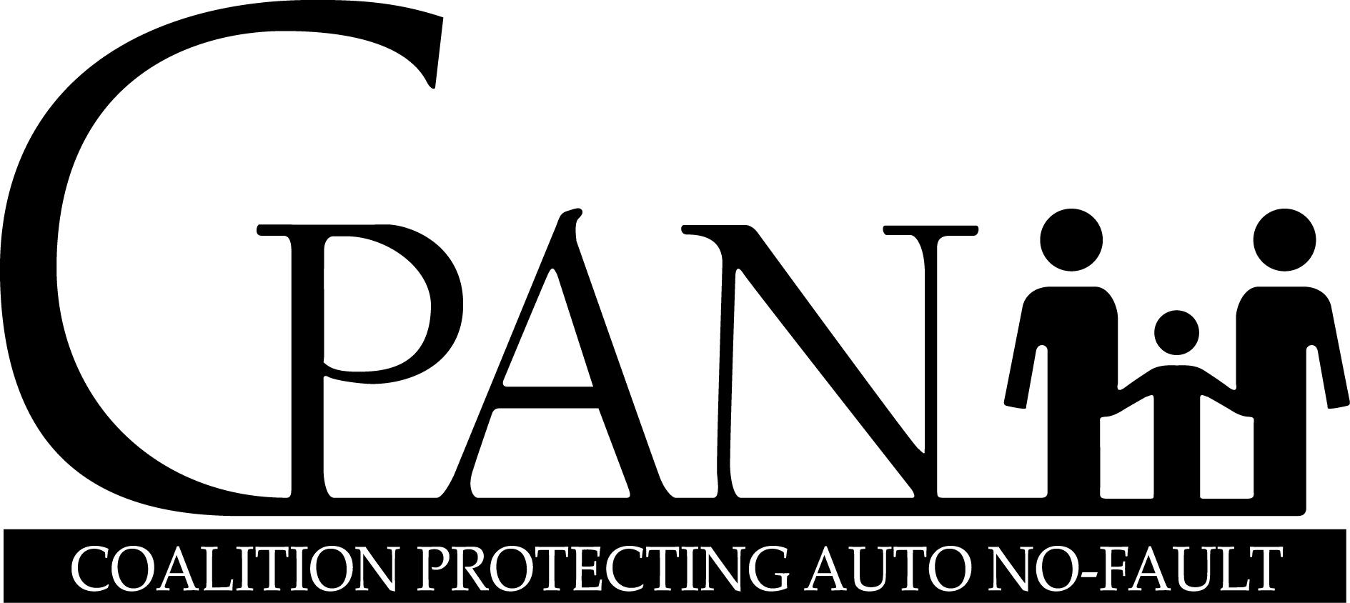 CPAN logo_HighRes.jpg