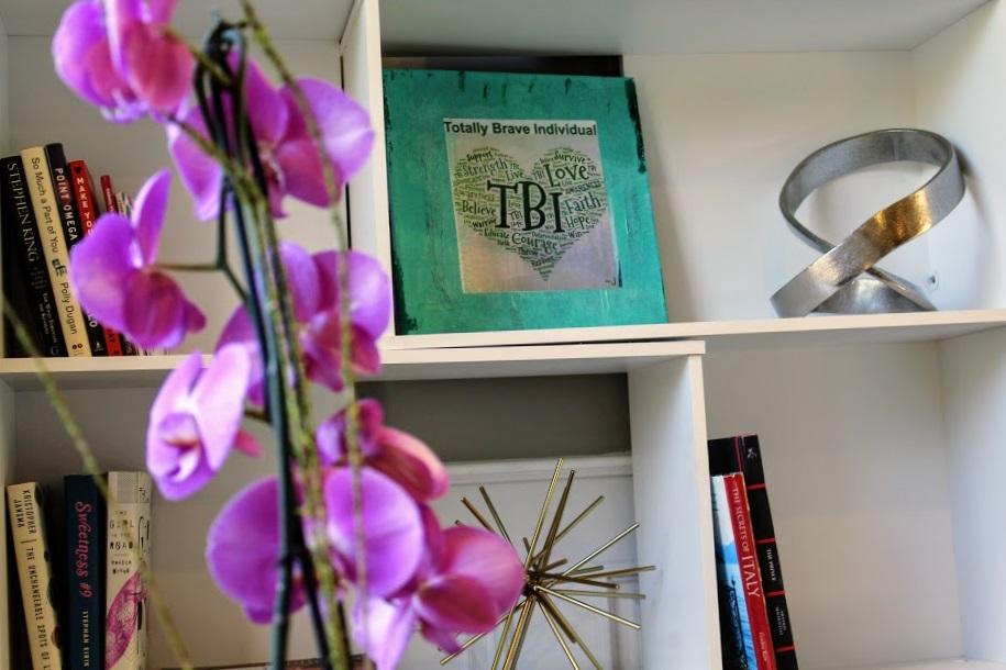 BH bookcase.jpg