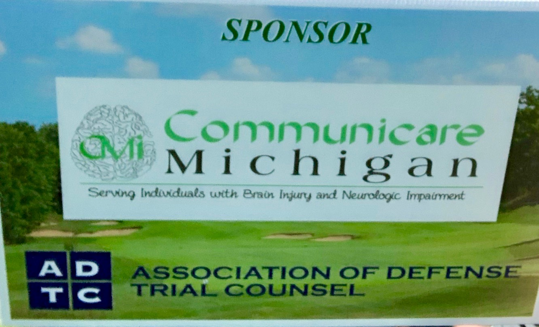 ADTC sponsor.jpeg