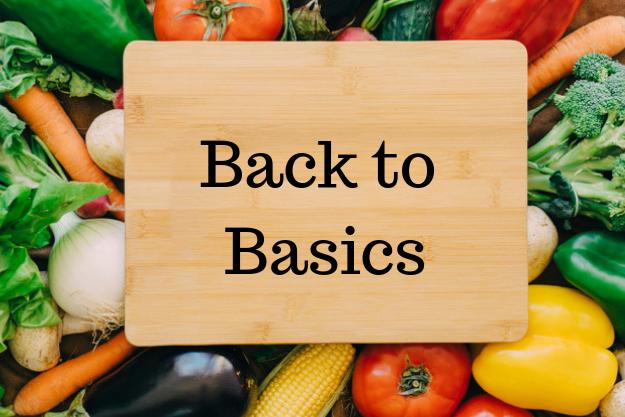 Back to Basics (1).png