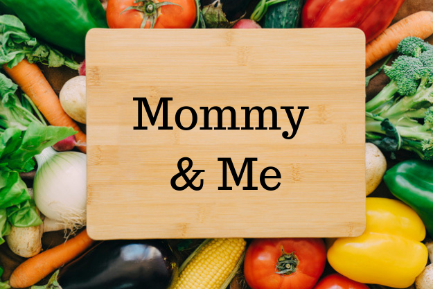 Mommy & Me (1).png