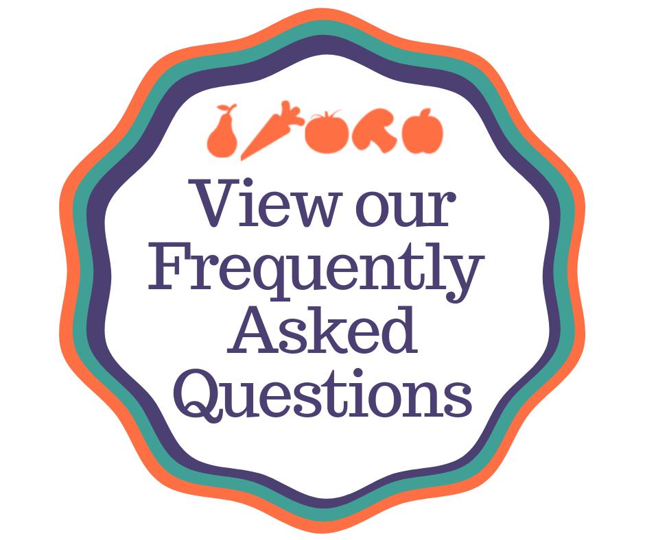 FAQ (3).png