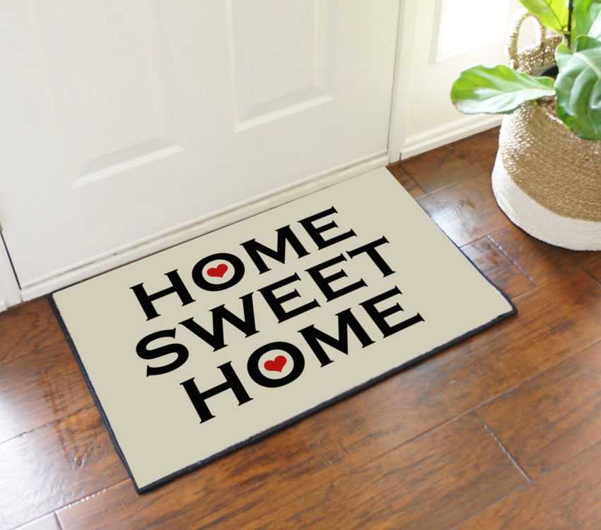Home-Sweet-Home-Welcome-Door-Mat.jpg