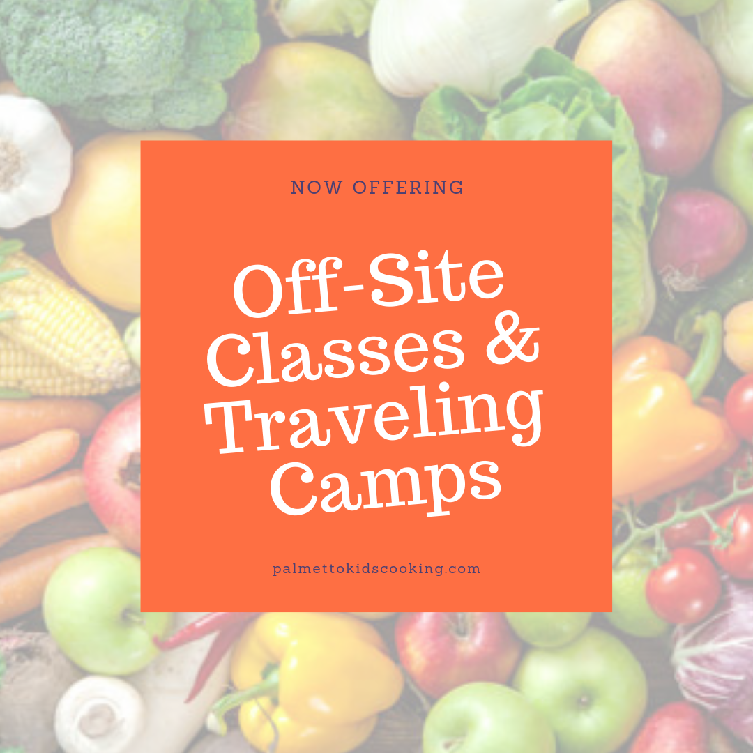 Off-Site Classes and Traveling Camps.png