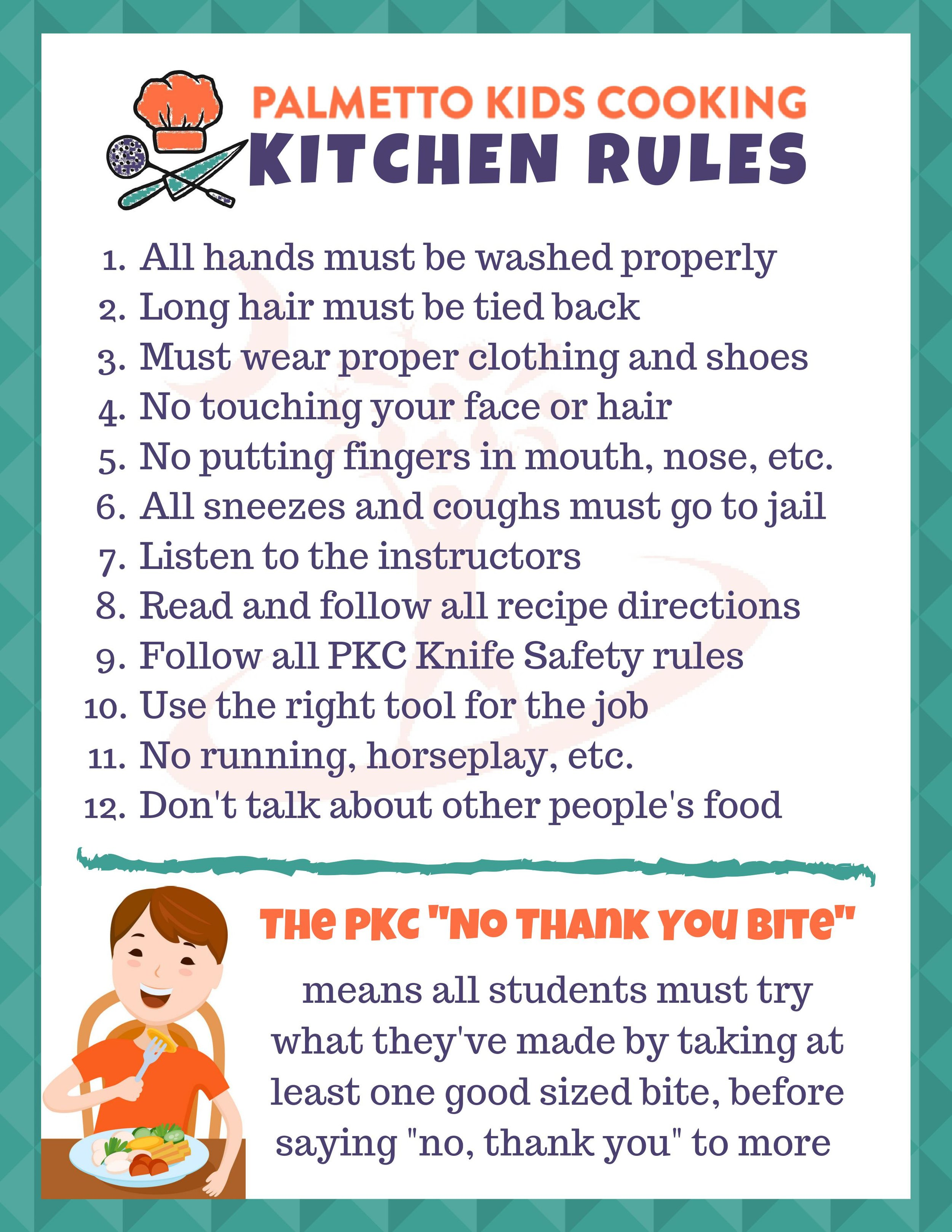 Kitchen Rules.jpg