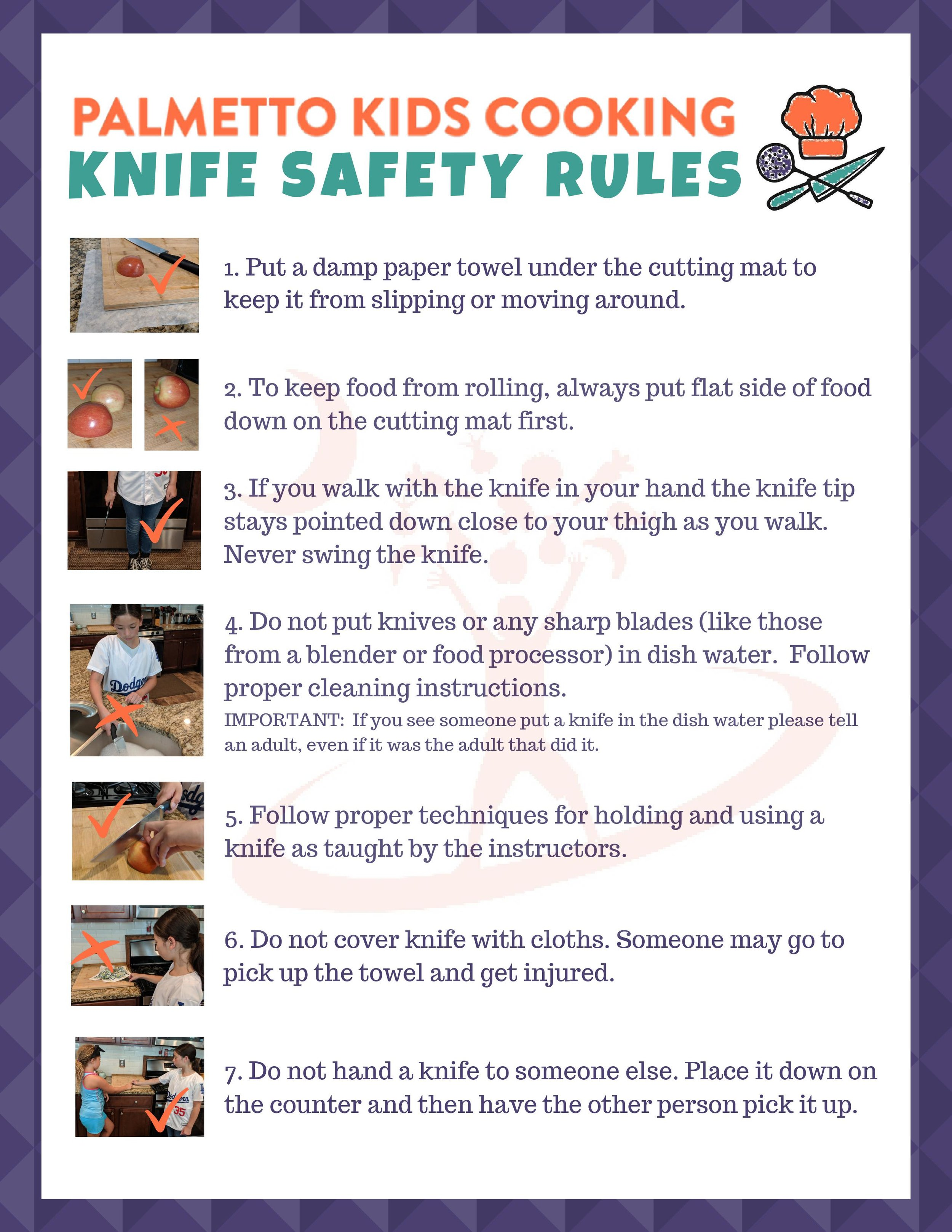 Kitchen and Knife Safety Rules (3).jpg