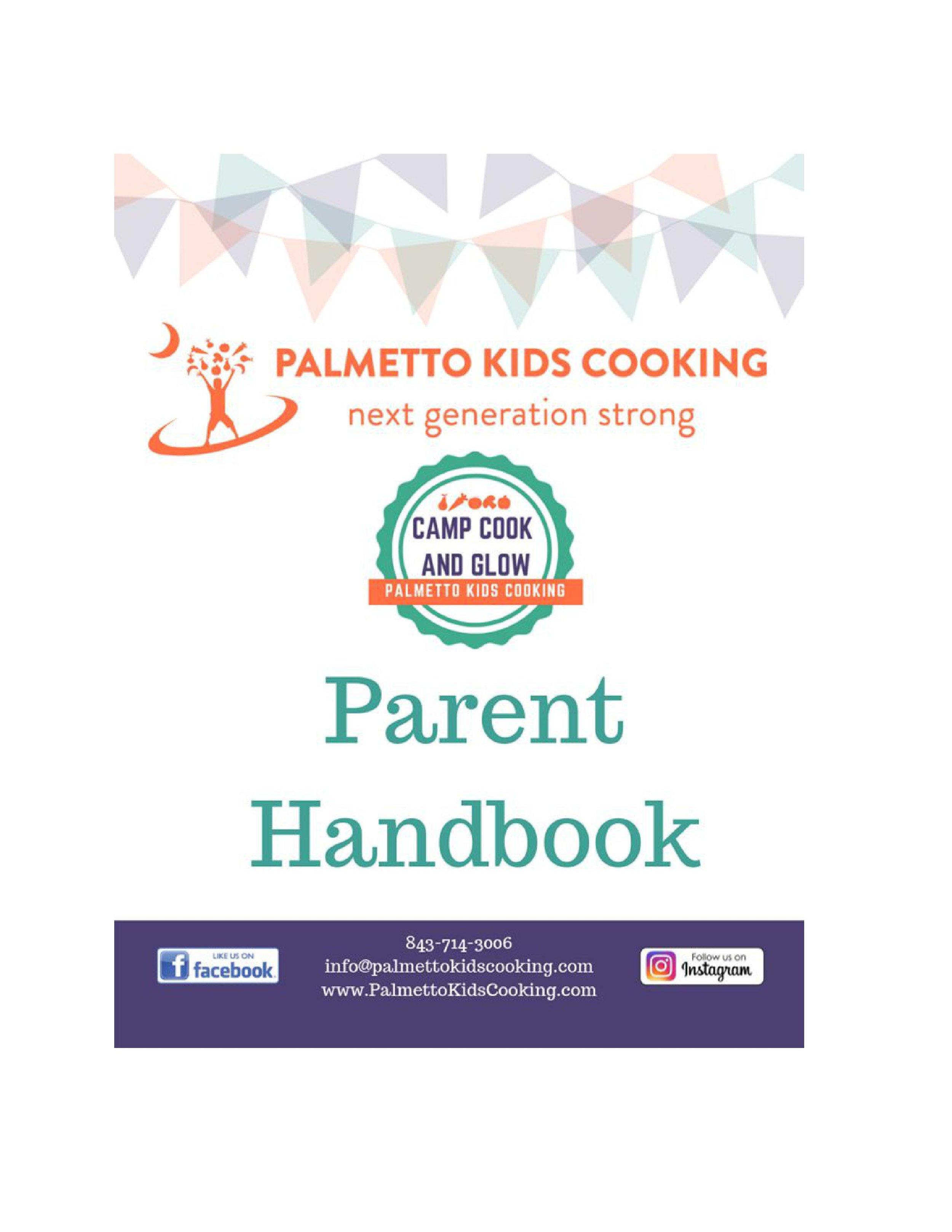 Parent Handbook (1).jpg