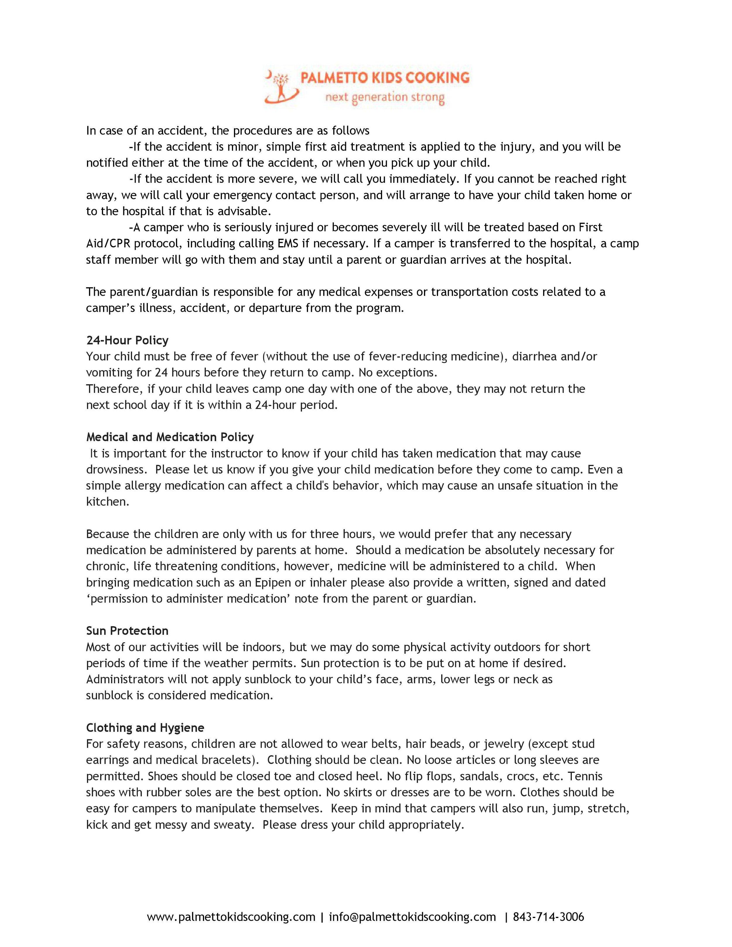 Parent Handbook (5).jpg