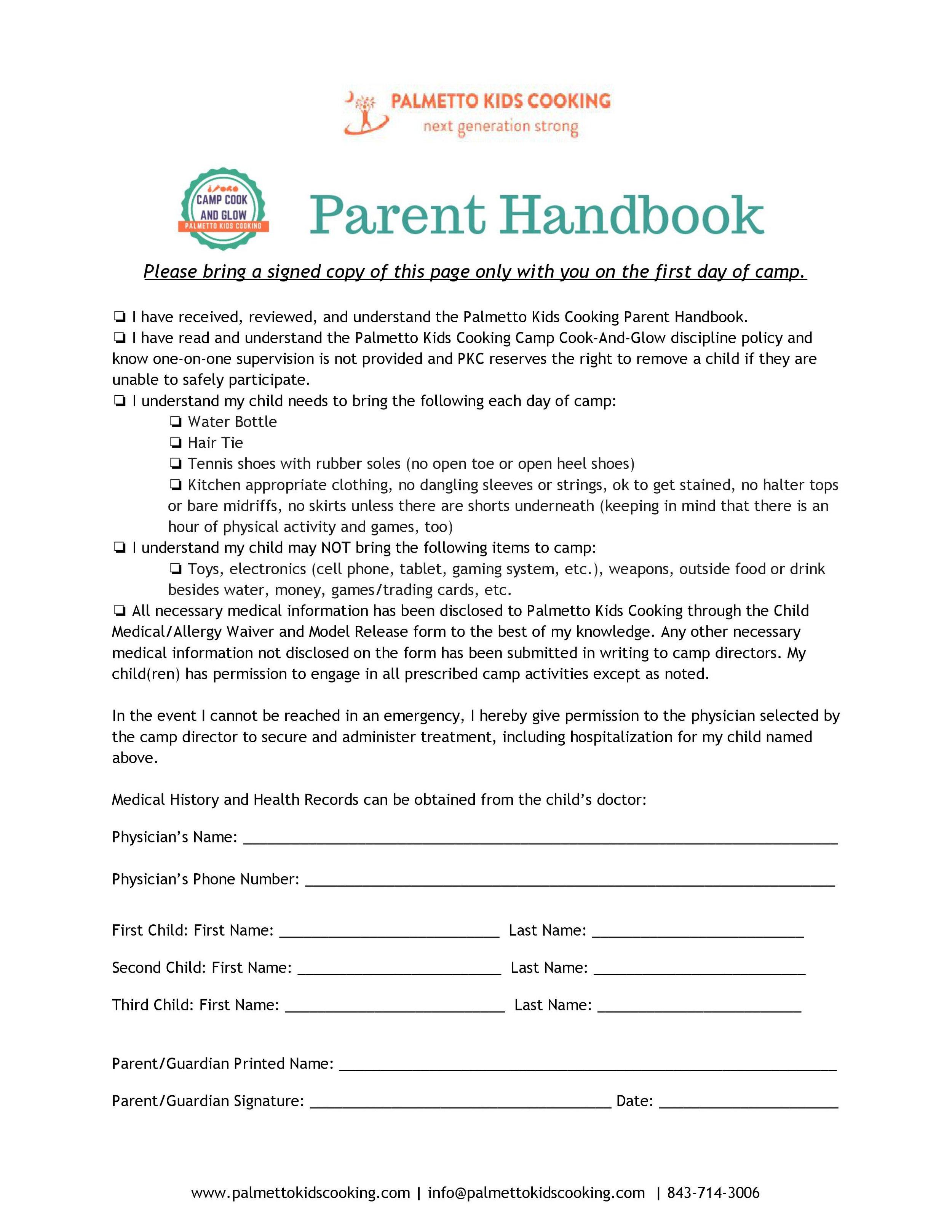 Parent Handbook (8).jpg