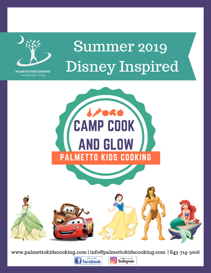 Summer 2019 Disney Inspired Camp Book.png