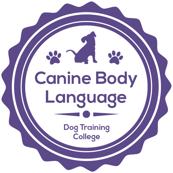 Canine body language badge.png
