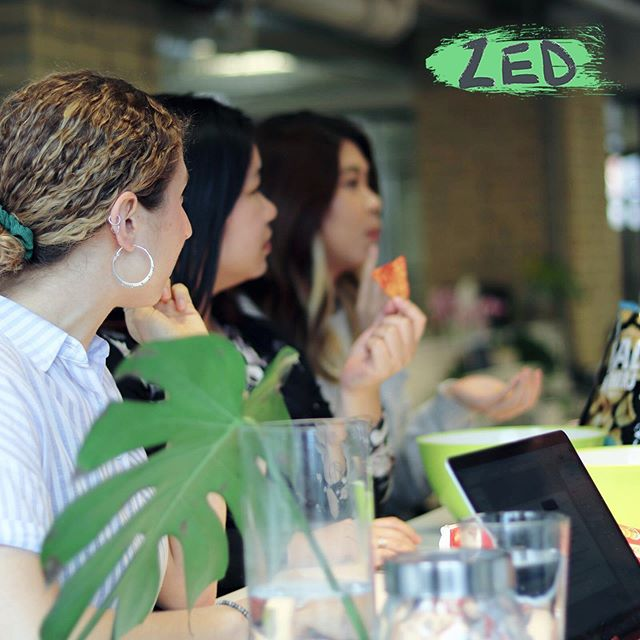 Always eating, always learning. Are you looking for mentorship, career-building, and meaningful work to put on your resume? Join ZED, a network of Canadian youth creating a marketing agency for us, by us. Head to our bio link! 🚀✨ . . . . . #weareZED #GenZ #generationz #socialmediamarketing #social #socialmediatips #socialmarketing #socialmediaguru #genzmarketing #digitalmarketing #brandconsulting #businessconsulting #consultingfirm #teenagerposts #teenposts #canadianmarketing #youngentrepreneurs #startupbusiness #entrepreneursofinstagram #contentmarketing #socialmediamanager #successmindset #businesspassion #alwayslearning #helpothers #entrepreneurslife #laptoplifestyle #digitalnomad