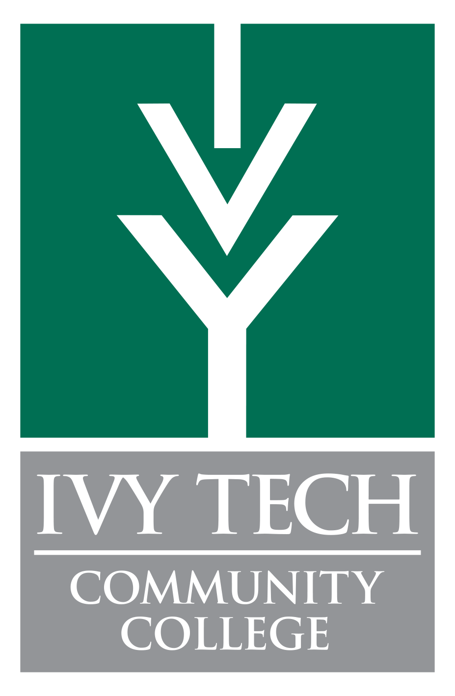 ivy-tech-vertical-logo-no-border-large.png