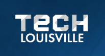 TechLouisville.PNG