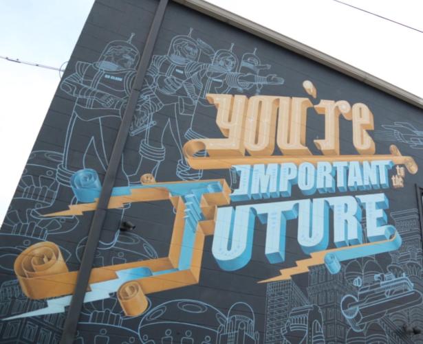 Future Mural.PNG