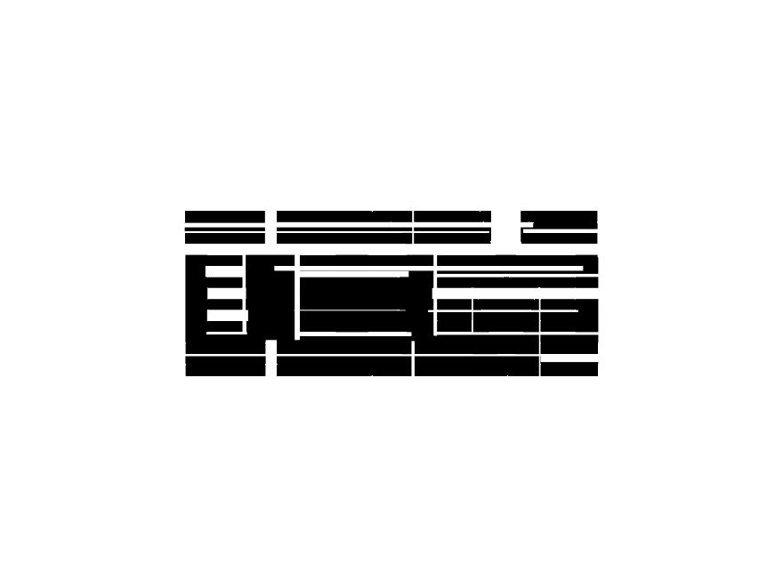 IBM-logo-black-880x660.png