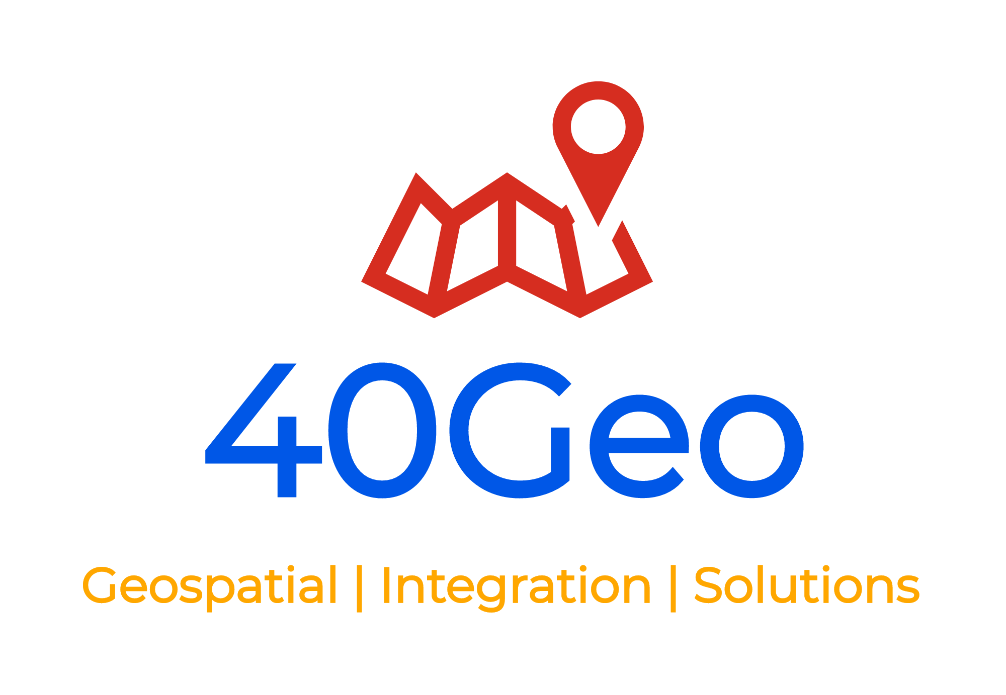 Copy of 40Geo-logo.png