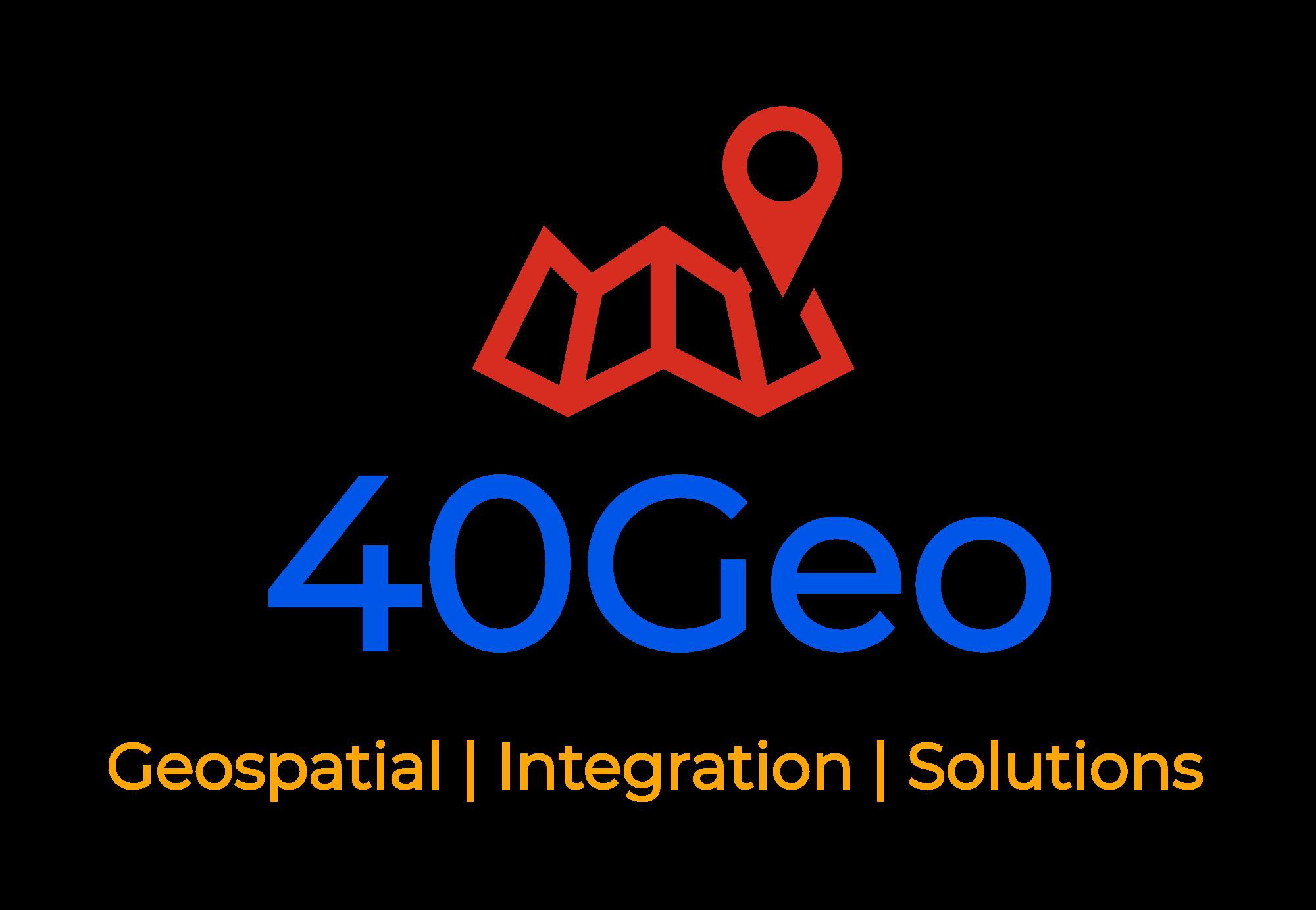 Copy of 40Geo-logo.png