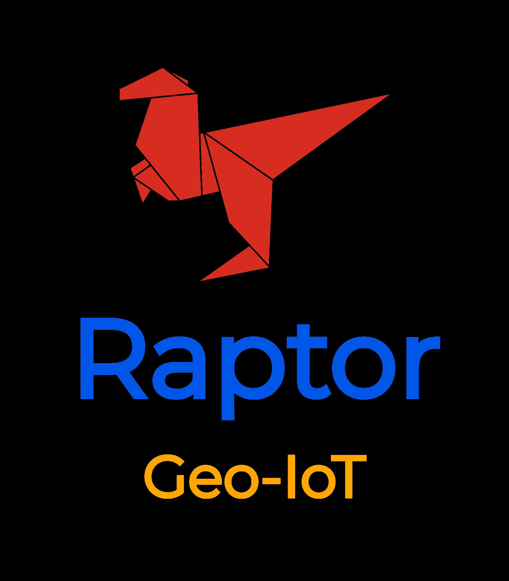 Copy of Raptor-logo1.png