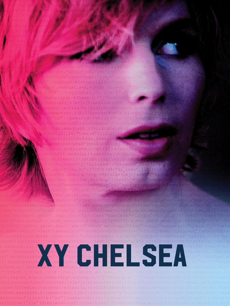 XY Chelsea - Dogwoof