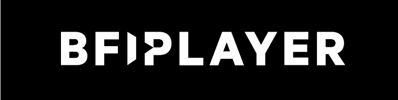 BFI_Player-1180x200.png