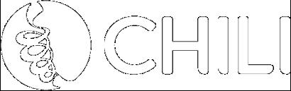 chili-logo-02- white.png