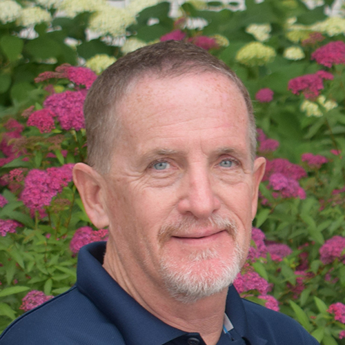 RICK MASSELINK - Rick Masselink has spent over 30 years in Operations and Supply Chain leadership positions with high tech companies such as Dell, Avaya and SunPower. He currently serves on the Management Team of ACTS Church Leander where his wife, Brenda, serves as Volunteer Coordinator.