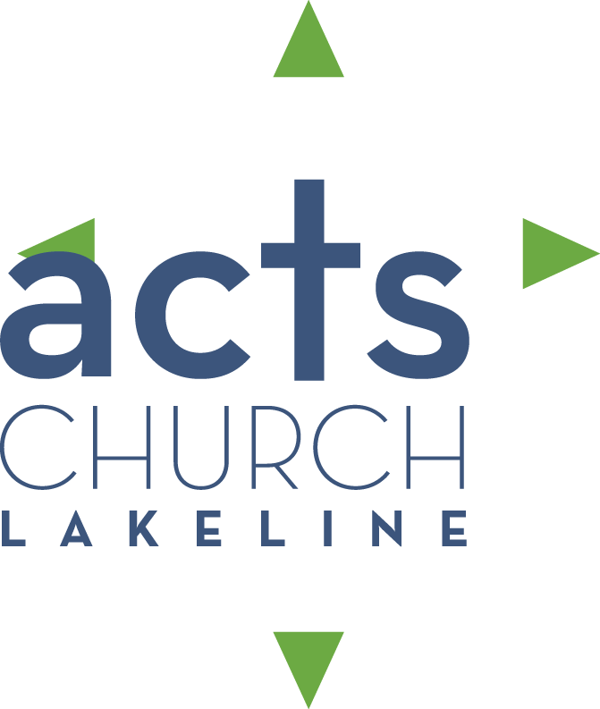ACTS-Lakeline-Logo.png
