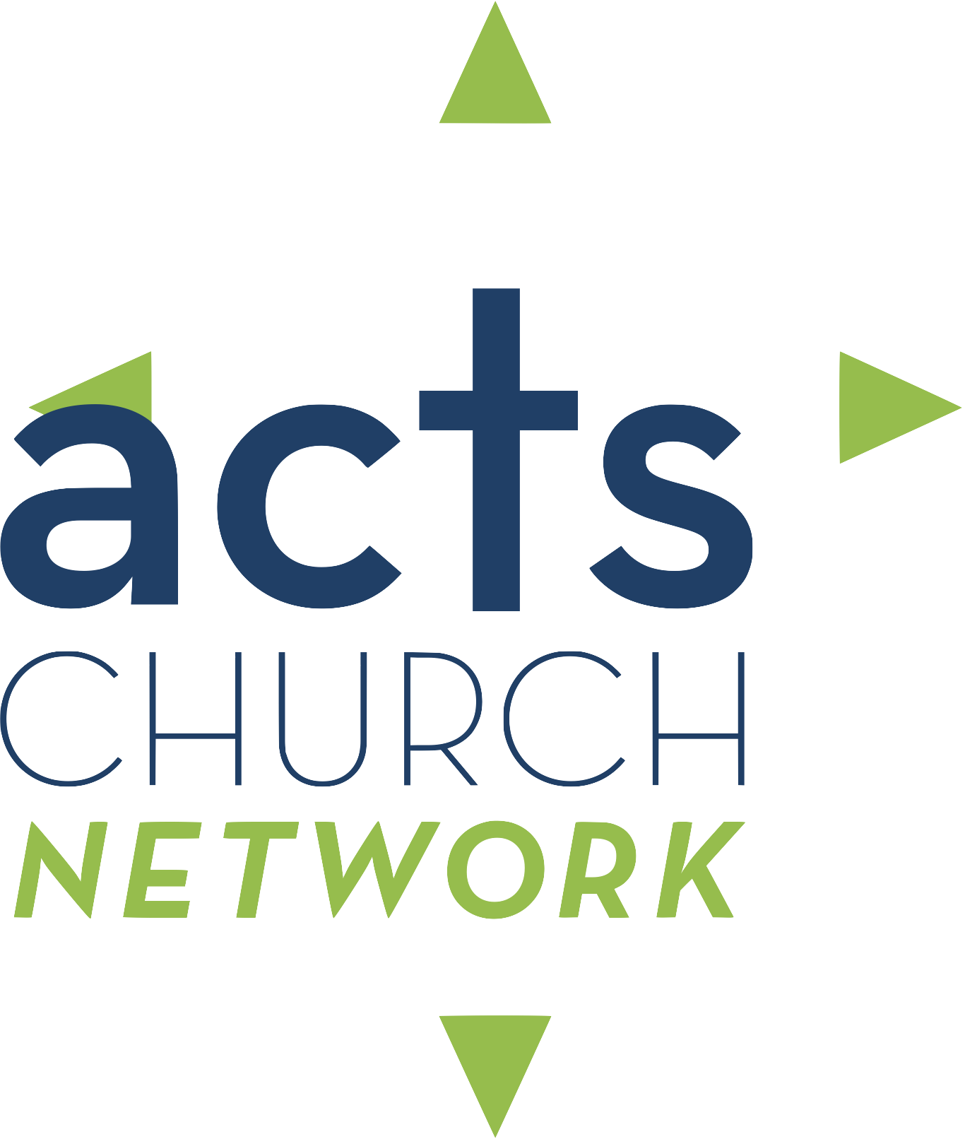 ACTS-Network-Logo transparent.png