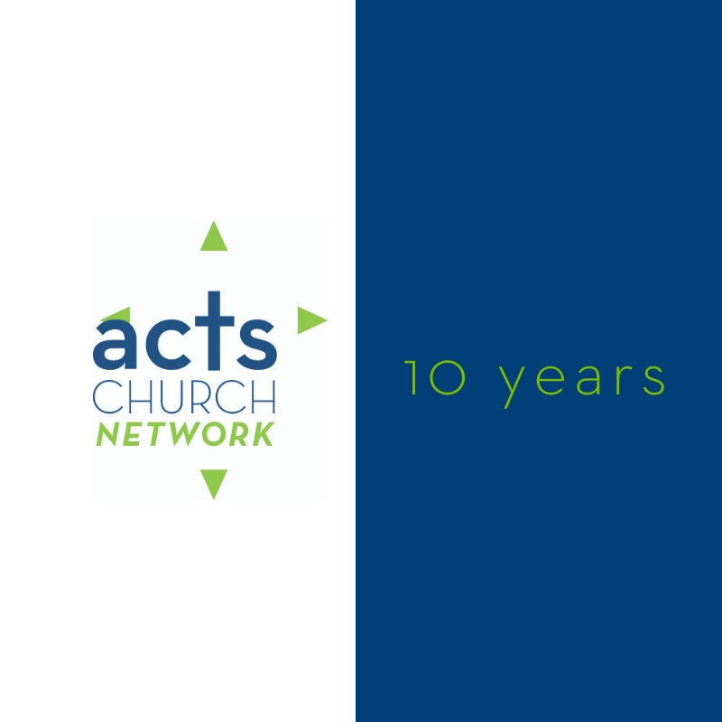 ACTS NETWORK (1).jpg