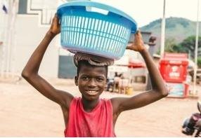 Street Child Danmark Sierra Leone.jpg