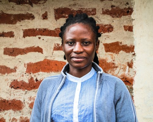 UDDANNELSE EMPOWERMENT KVINDER CONGO STREET CHILD DANMARK.jpeg