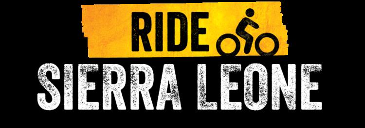 Street+Child+Ride+Sierra+Leone+Logo.png