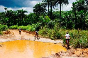 ride sierra Leone street child 3.jpeg