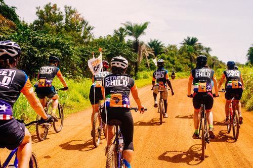 Ride Sierra Leone Street Child Danmark2.jpeg