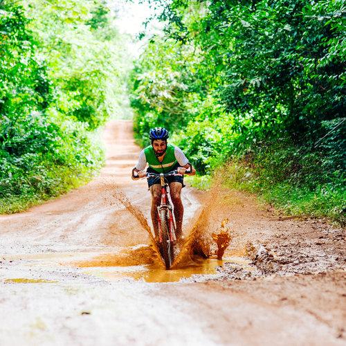 Ride Sierra Leone Street Child Danmark3.jpeg