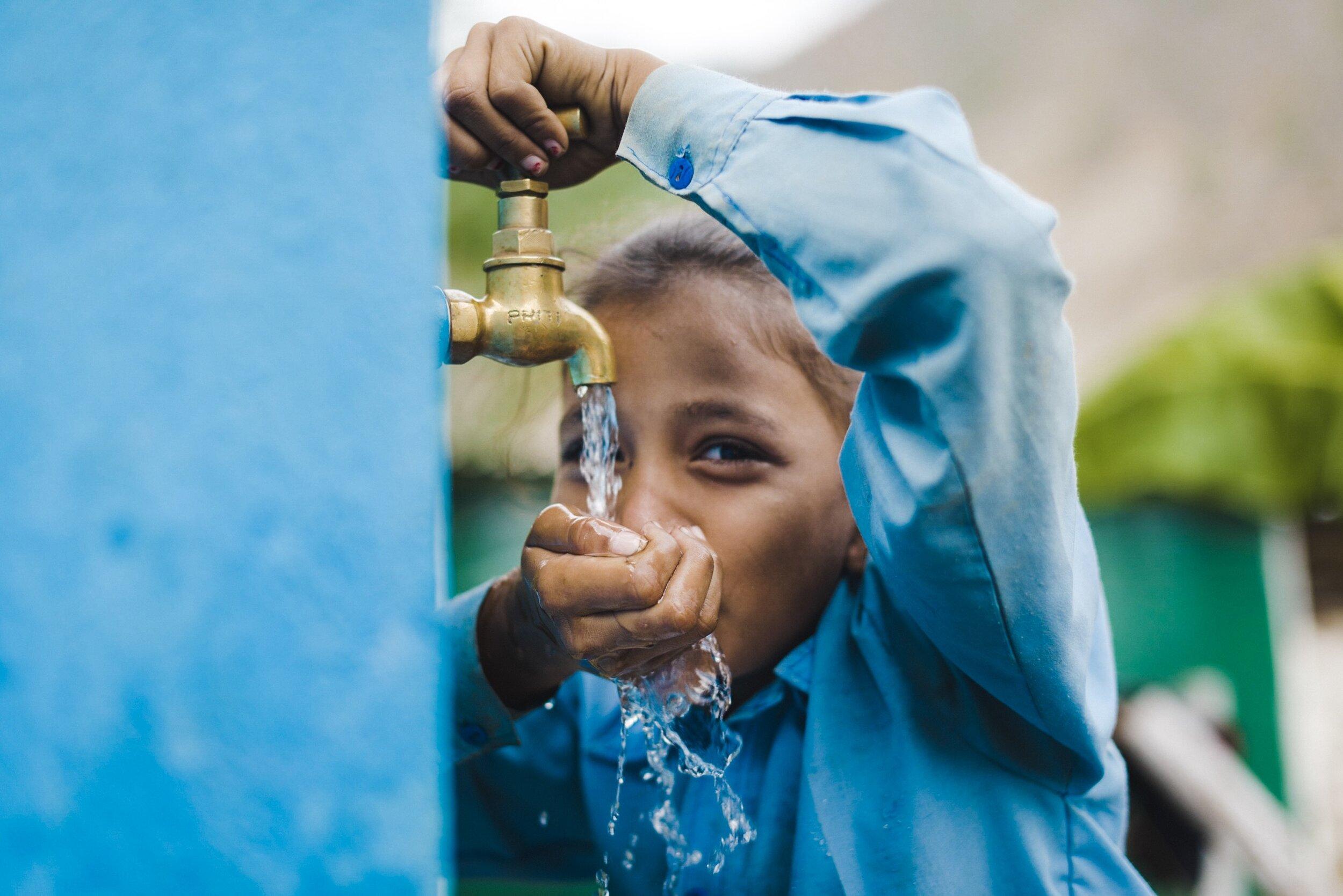 Water_facilities_at_Sunkoshi_Secondary_Schools-7303(1).jpg