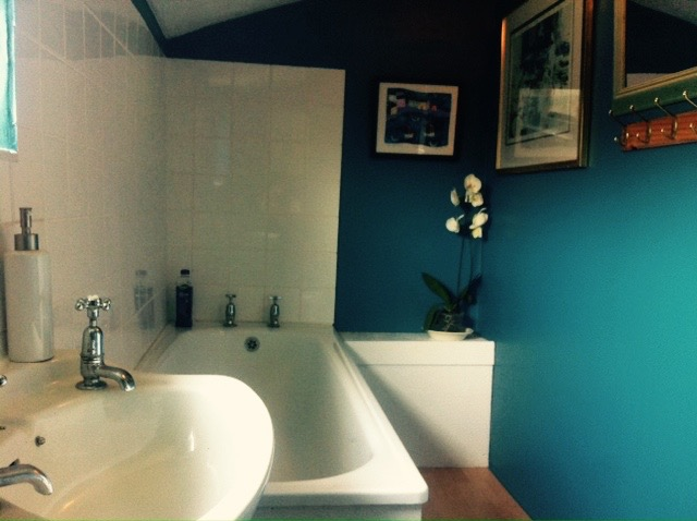 Bathroom-edited.jpg