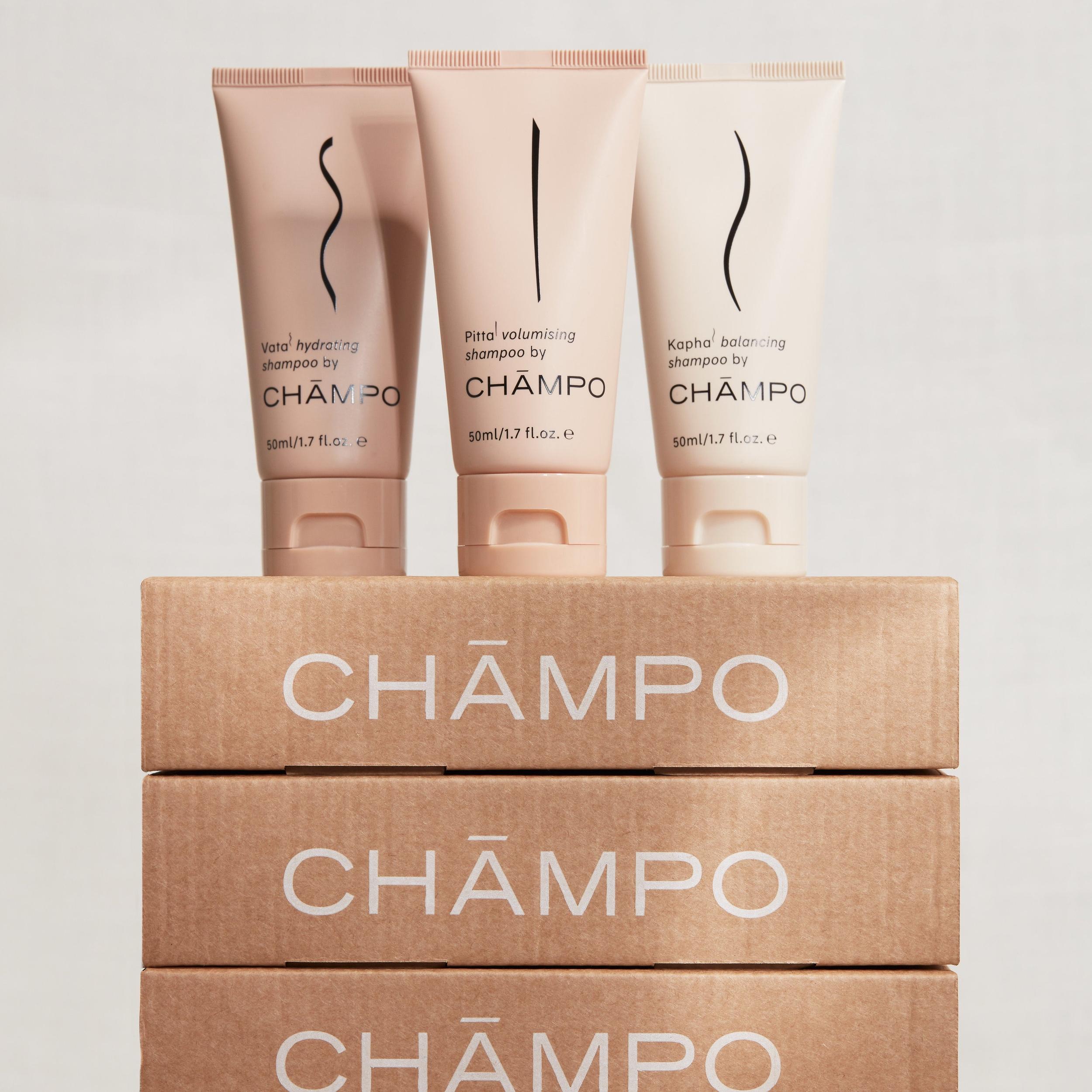 CHAMPO_65.jpg