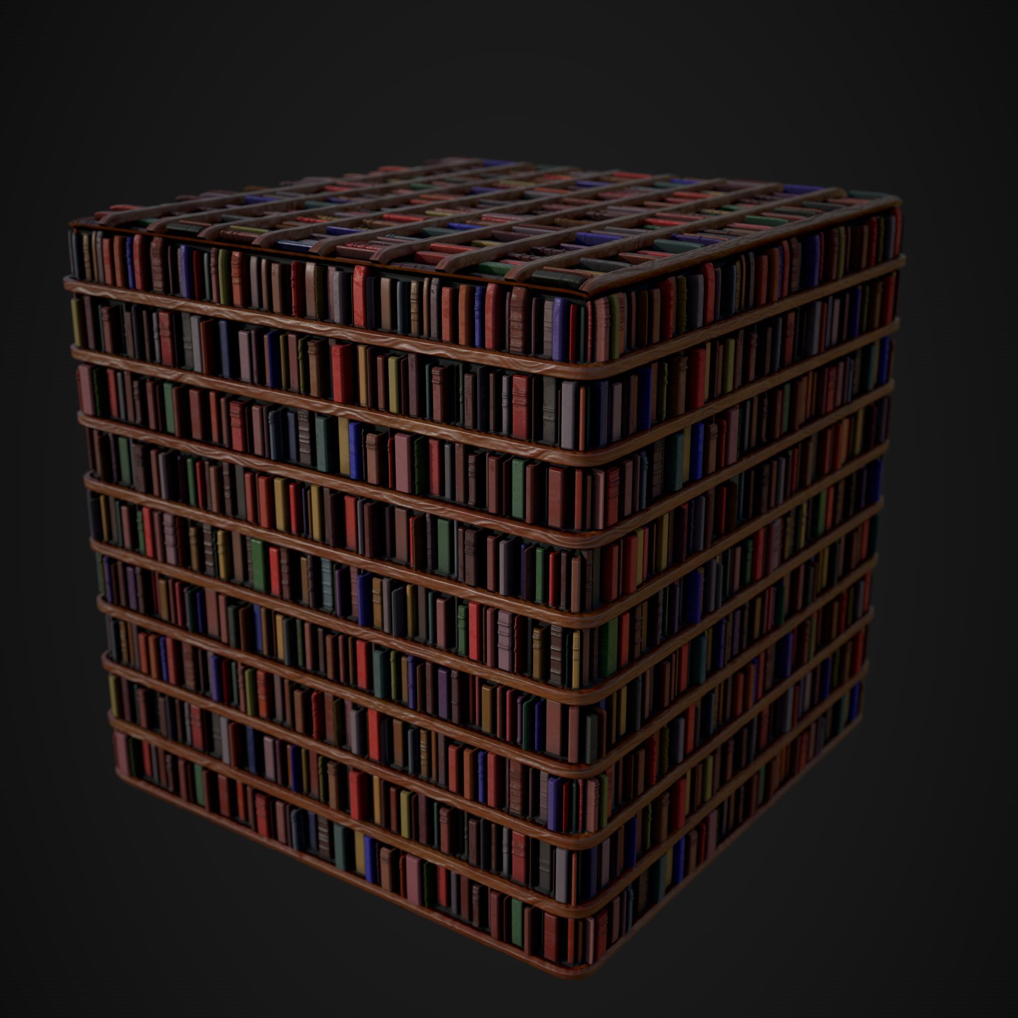 Library_Material_Render.jpg