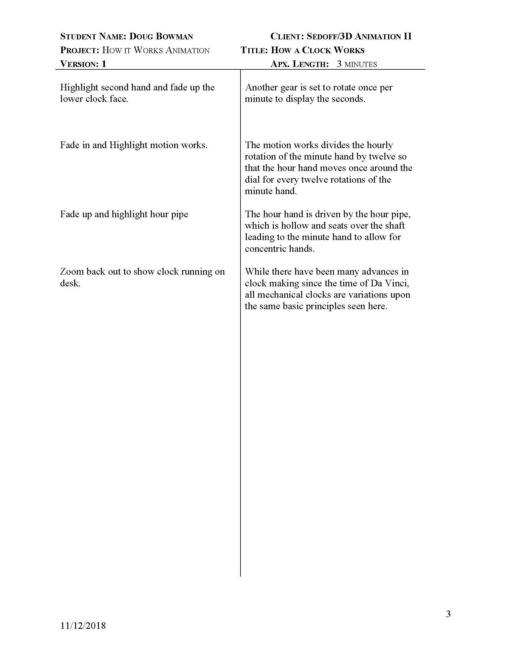 Bowman_Clock_Script_v1_Page_3.jpg