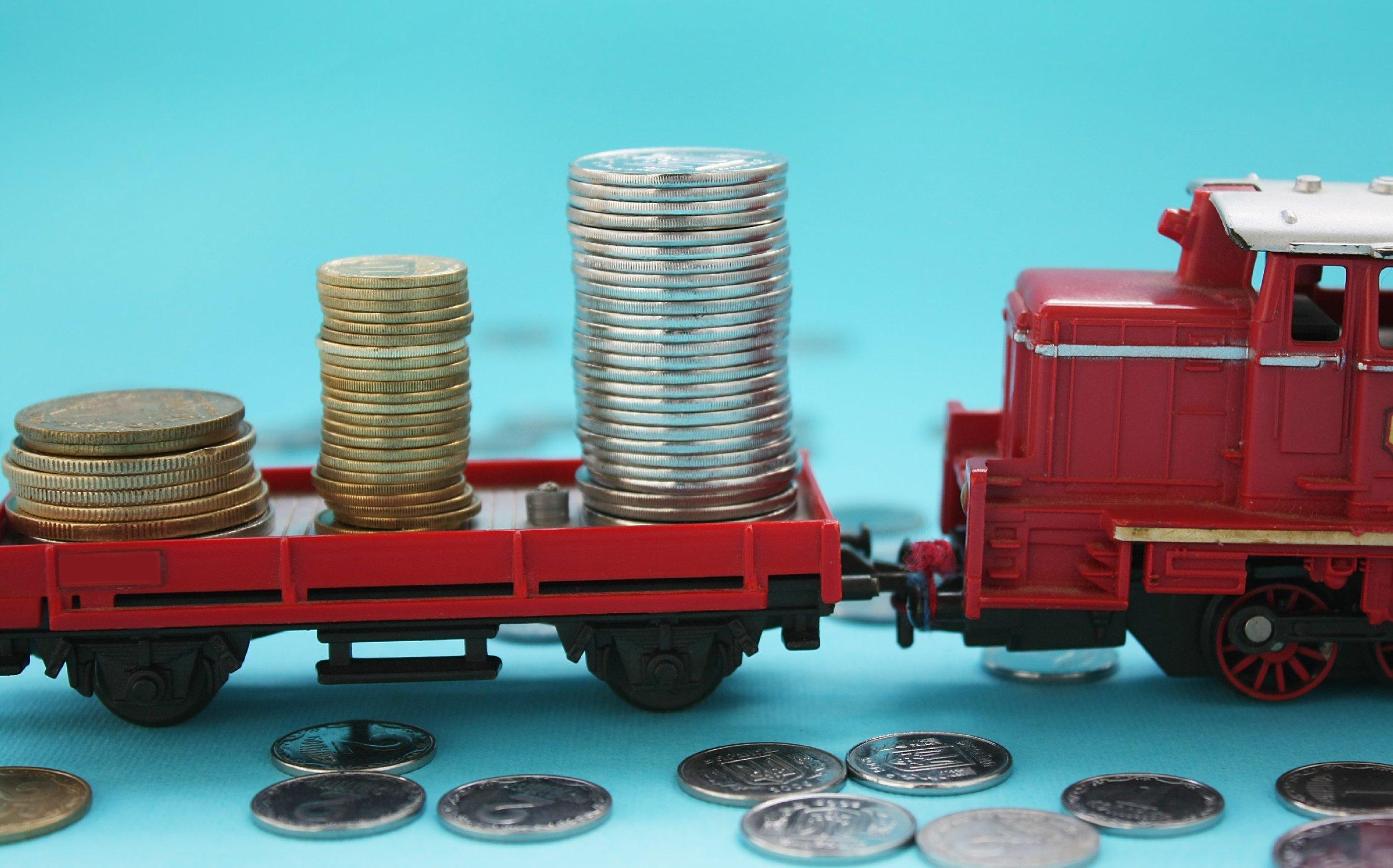 Train Bank.jpg