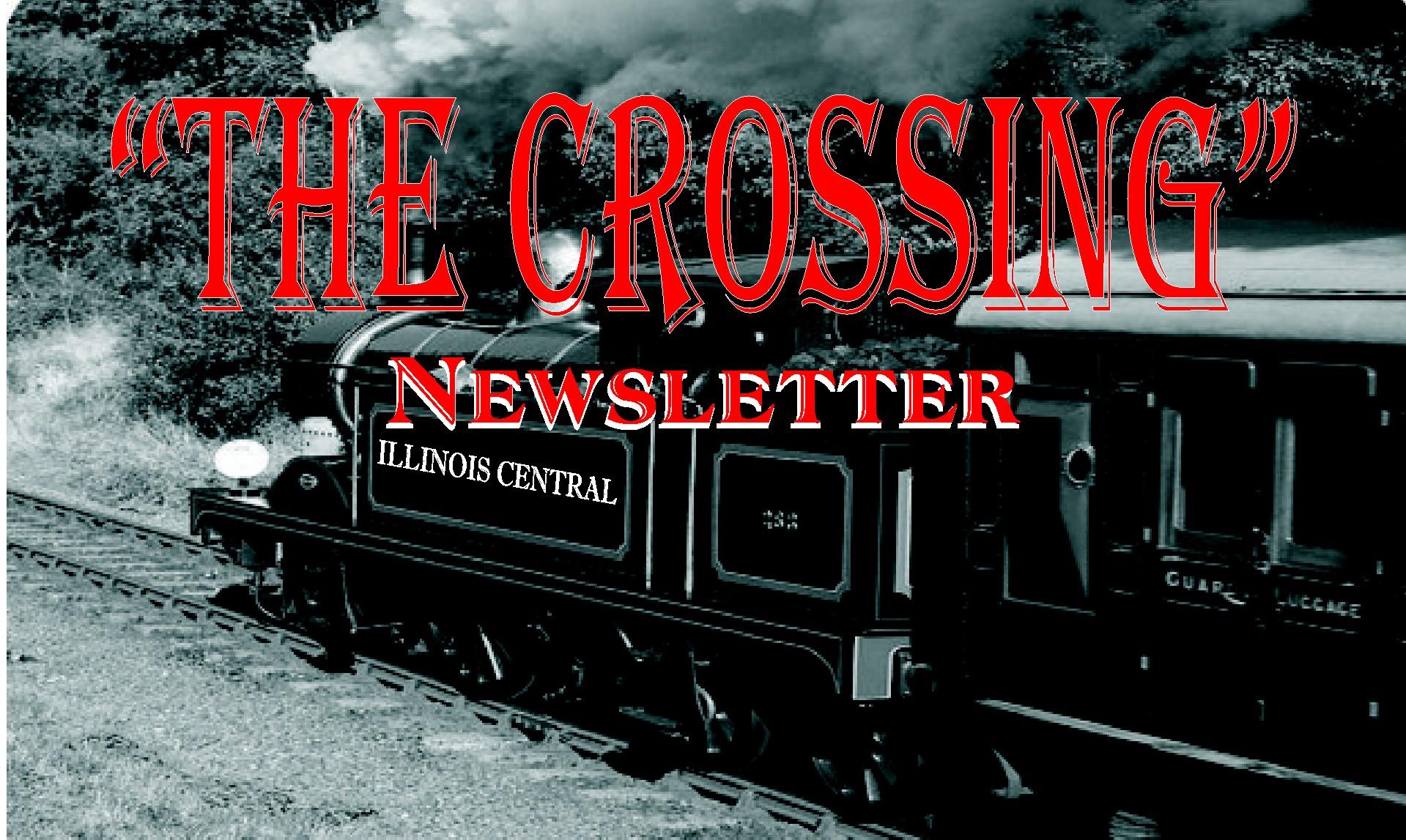 The Crossings.jpg