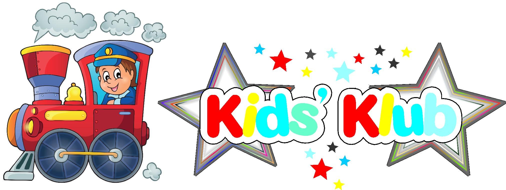 Kids Klub Train.jpg