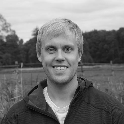 Jan  Landwirtschaftsexperte