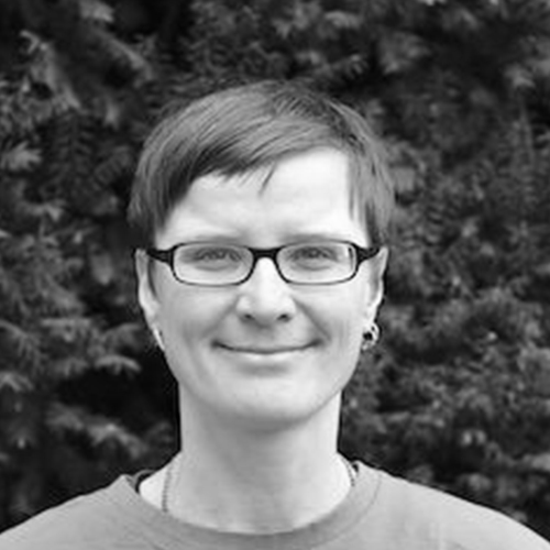 Eva  Naturschutzexpertin &Landwirtschaft